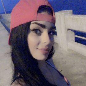 LisSandra Diaz