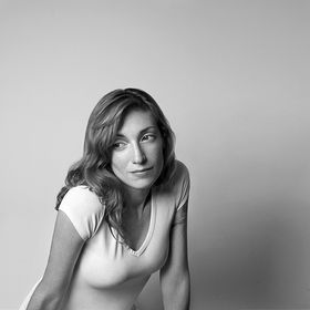 Patricia Varela Photo