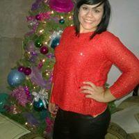 Fransisquina Hernandez Palomares