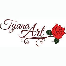 Tyana Art