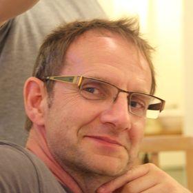 Denham Steynor