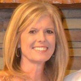 Cindy Gammons