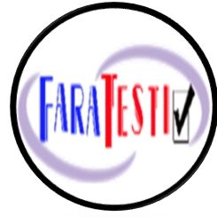 Faratesti