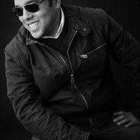 Robert Radifera Photography