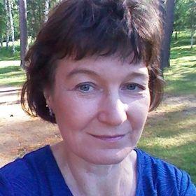 Raija Leijala