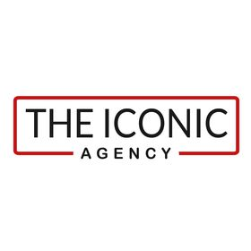 The Iconic Agency