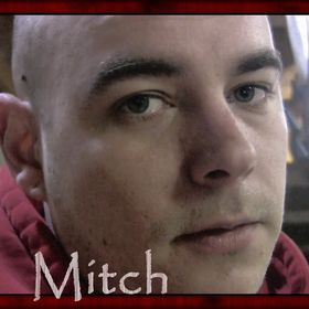 Mitch Deitrich