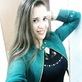 Mirian Gomes
