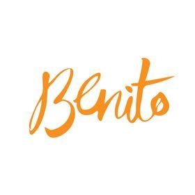 Benito Brow Bar