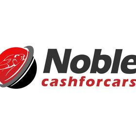 Noble Cash For Cars