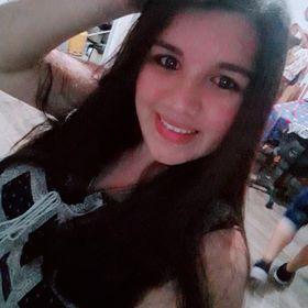 Sara Barrios