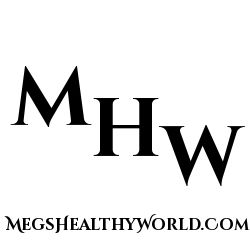 Meg's Healthy World