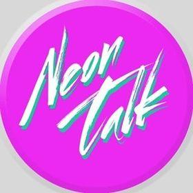 neontalk.com