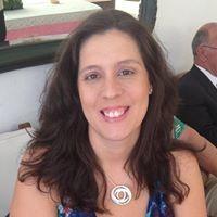 Tânia Gomes
