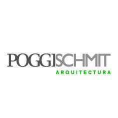 Poggi Schmit Arq