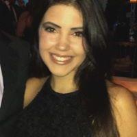 Carolina Cunha