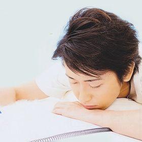 Namikaze Minato