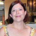 Melissa McLain