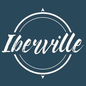 Visit Iberville • Parish Tourism