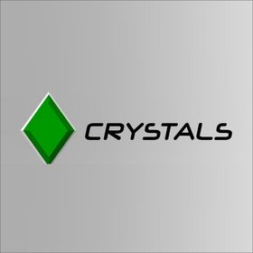 Crystals group