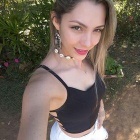 Ana Claudia Marcos