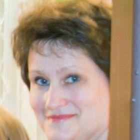Tatyana Pirskaya