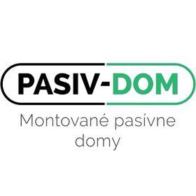 PASIV DOM