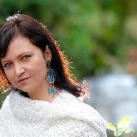 Gianna Christodoulopoulou