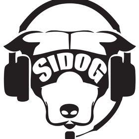 SIDOG Entertainment Technologies Inc.