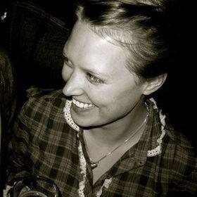 Sarah Münks