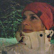 Tiija Mäkinen