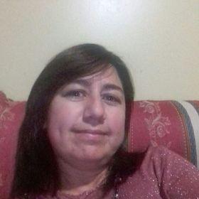 Marcela Osses
