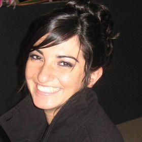 Monica Fauzzi
