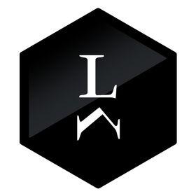 Logokoning