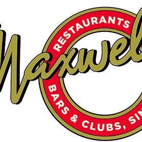 Maxwell's Restaurants Group