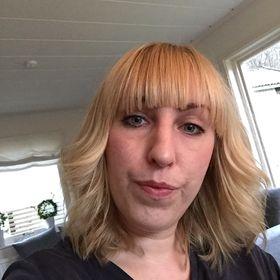 Maria Stålenbring