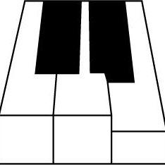 Fletcher Music Centers