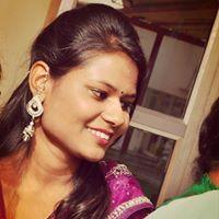 Bandna Sunder