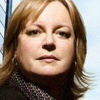 Diane Flynn Macdonald
