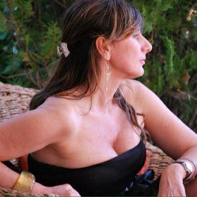 Monica Torelli