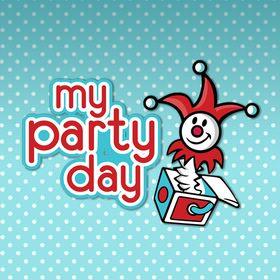 My Party Day