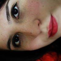Andrea Gomez Molina