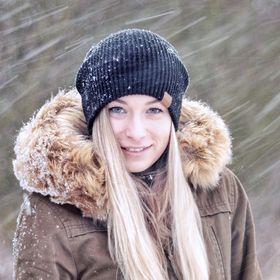 Lenka Mudrová