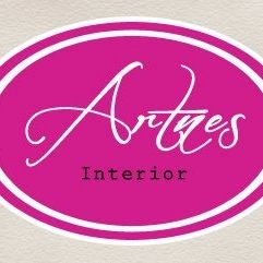 Artnes