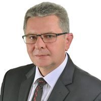 Janusz Zgoł
