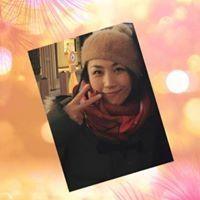 Aoi Anai