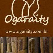 Atelier Ogaraity