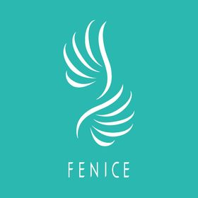 FENICE JEWELRY