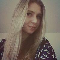 Weronika Różycka