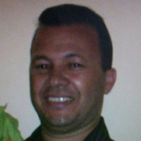Cido Andrade